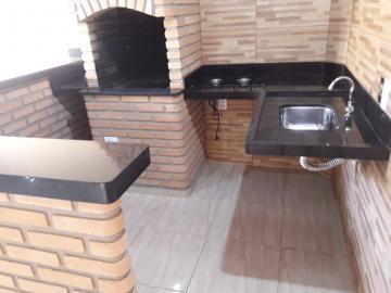 Comprar Casa / Padrão em Neves Paulista apenas R$ 250.000,00 - Foto 16