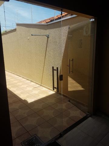 Comprar Casa / Padrão em Neves Paulista apenas R$ 250.000,00 - Foto 18