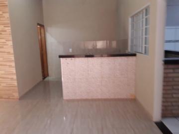 Comprar Casa / Padrão em Neves Paulista apenas R$ 250.000,00 - Foto 21