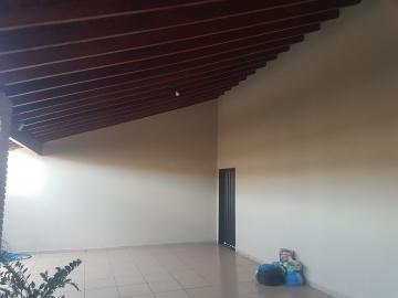 Comprar Casa / Padrão em Neves Paulista apenas R$ 250.000,00 - Foto 22