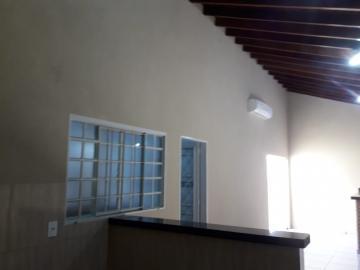 Comprar Casa / Padrão em Neves Paulista apenas R$ 250.000,00 - Foto 23
