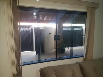 Comprar Casa / Padrão em Neves Paulista apenas R$ 250.000,00 - Foto 26