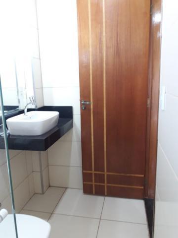 Comprar Casa / Padrão em Neves Paulista apenas R$ 250.000,00 - Foto 27