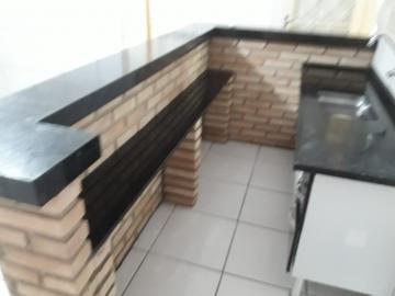 Comprar Casa / Padrão em Neves Paulista apenas R$ 250.000,00 - Foto 28