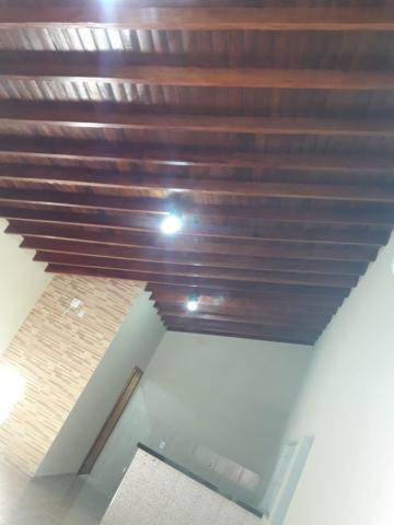 Comprar Casa / Padrão em Neves Paulista apenas R$ 250.000,00 - Foto 29