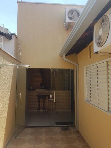Comprar Casa / Padrão em Neves Paulista apenas R$ 250.000,00 - Foto 32