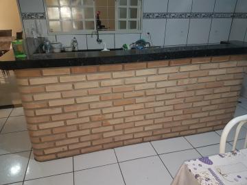 Comprar Casa / Padrão em Neves Paulista apenas R$ 250.000,00 - Foto 34