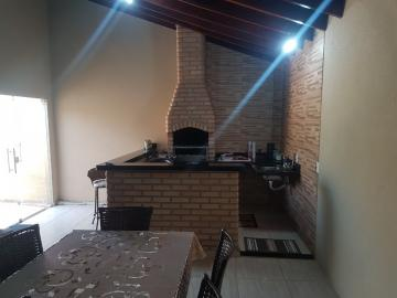Comprar Casa / Padrão em Neves Paulista apenas R$ 250.000,00 - Foto 36
