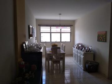 Comprar Apartamento / Padrão em São José do Rio Preto apenas R$ 440.000,00 - Foto 2