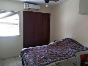 Comprar Apartamento / Padrão em São José do Rio Preto apenas R$ 440.000,00 - Foto 10