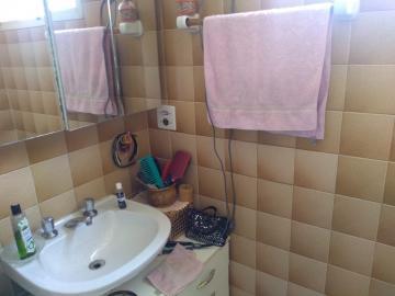 Comprar Apartamento / Padrão em São José do Rio Preto apenas R$ 440.000,00 - Foto 16