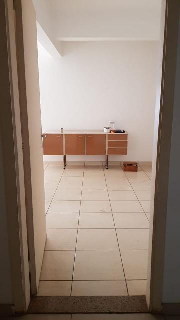 Comprar Apartamento / Padrão em São José do Rio Preto apenas R$ 350.000,00 - Foto 4