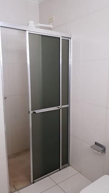 Comprar Apartamento / Padrão em São José do Rio Preto apenas R$ 350.000,00 - Foto 14
