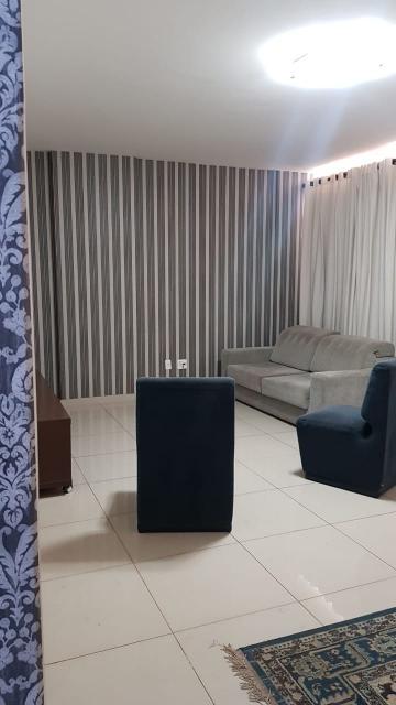 Comprar Apartamento / Padrão em São José do Rio Preto apenas R$ 350.000,00 - Foto 19