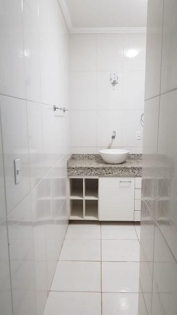 Comprar Apartamento / Padrão em São José do Rio Preto apenas R$ 350.000,00 - Foto 20
