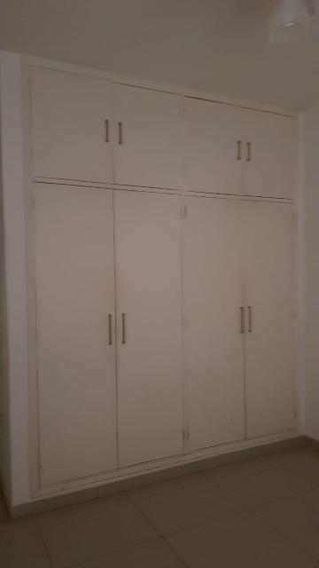 Comprar Apartamento / Padrão em São José do Rio Preto apenas R$ 350.000,00 - Foto 23