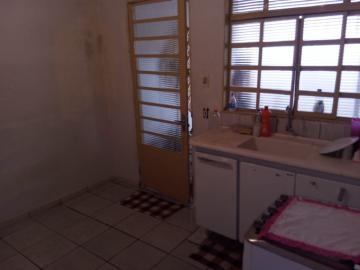 Comprar Casa / Padrão em São José do Rio Preto R$ 200.000,00 - Foto 1