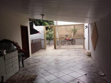 Comprar Casa / Padrão em São José do Rio Preto R$ 200.000,00 - Foto 15