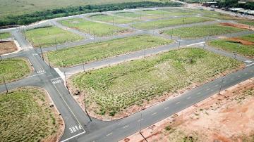Comprar Terreno / Padrão em São José do Rio Preto R$ 100.000,00 - Foto 2