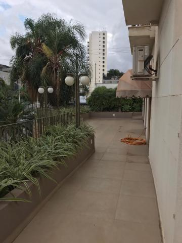 Comprar Apartamento / Padrão em São José do Rio Preto apenas R$ 480.000,00 - Foto 4