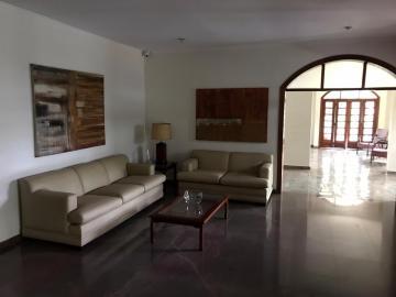 Comprar Apartamento / Padrão em São José do Rio Preto apenas R$ 480.000,00 - Foto 11