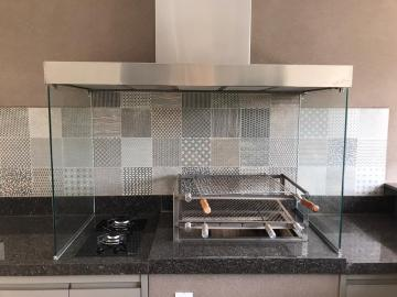 Comprar Apartamento / Padrão em São José do Rio Preto apenas R$ 480.000,00 - Foto 12