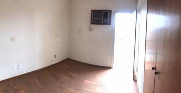 Comprar Apartamento / Padrão em São José do Rio Preto apenas R$ 480.000,00 - Foto 13