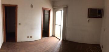 Comprar Apartamento / Padrão em São José do Rio Preto apenas R$ 480.000,00 - Foto 15