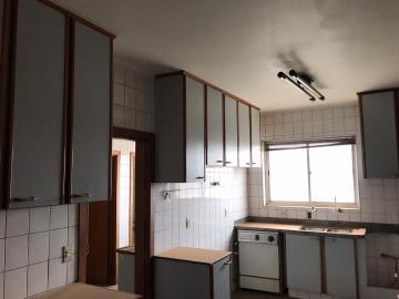 Comprar Apartamento / Padrão em São José do Rio Preto apenas R$ 480.000,00 - Foto 16