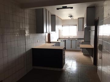 Comprar Apartamento / Padrão em São José do Rio Preto apenas R$ 480.000,00 - Foto 24