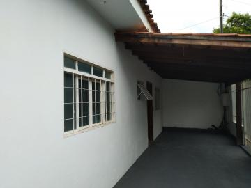 Comprar Casa / Padrão em São José do Rio Preto apenas R$ 280.000,00 - Foto 4