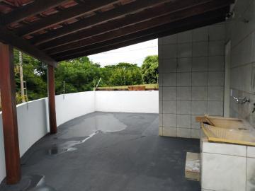 Comprar Casa / Padrão em São José do Rio Preto apenas R$ 280.000,00 - Foto 5