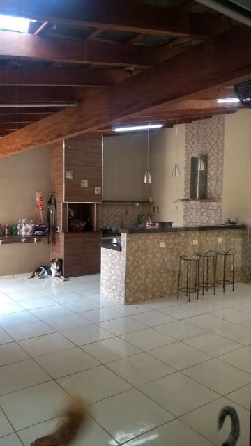 Comprar Casa / Padrão em São José do Rio Preto R$ 310.000,00 - Foto 2