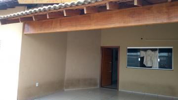 Comprar Casa / Padrão em São José do Rio Preto R$ 310.000,00 - Foto 24