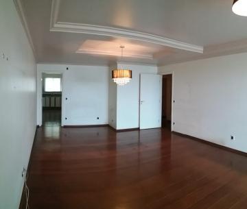 Comprar Apartamento / Padrão em São José do Rio Preto apenas R$ 420.000,00 - Foto 3