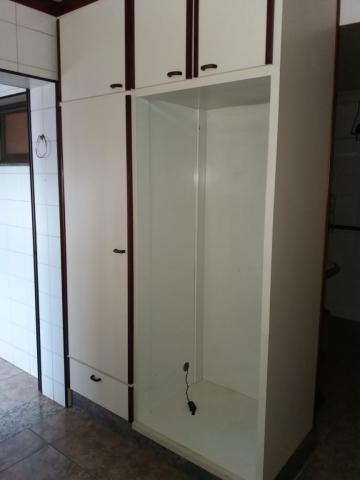 Comprar Apartamento / Padrão em São José do Rio Preto apenas R$ 420.000,00 - Foto 7