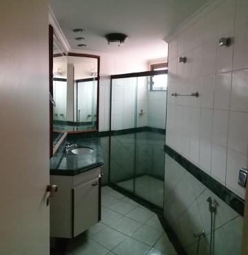 Comprar Apartamento / Padrão em São José do Rio Preto apenas R$ 420.000,00 - Foto 17