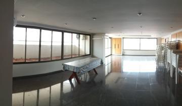 Comprar Apartamento / Padrão em São José do Rio Preto apenas R$ 420.000,00 - Foto 18