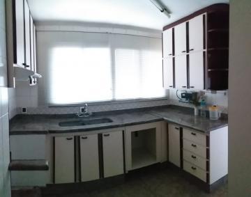 Comprar Apartamento / Padrão em São José do Rio Preto apenas R$ 420.000,00 - Foto 20