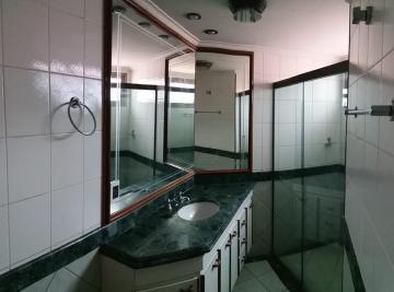 Comprar Apartamento / Padrão em São José do Rio Preto apenas R$ 420.000,00 - Foto 21