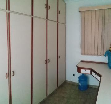 Comprar Apartamento / Padrão em São José do Rio Preto apenas R$ 420.000,00 - Foto 22