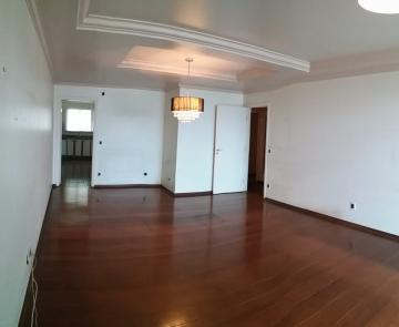 Comprar Apartamento / Padrão em São José do Rio Preto apenas R$ 420.000,00 - Foto 25