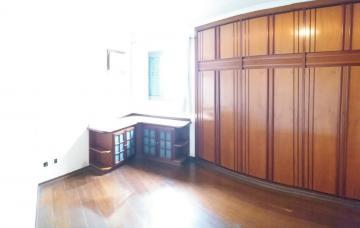 Comprar Apartamento / Padrão em São José do Rio Preto apenas R$ 420.000,00 - Foto 26