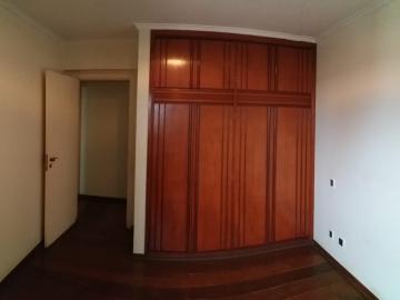 Comprar Apartamento / Padrão em São José do Rio Preto apenas R$ 420.000,00 - Foto 28