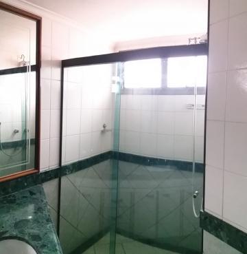 Comprar Apartamento / Padrão em São José do Rio Preto apenas R$ 420.000,00 - Foto 29