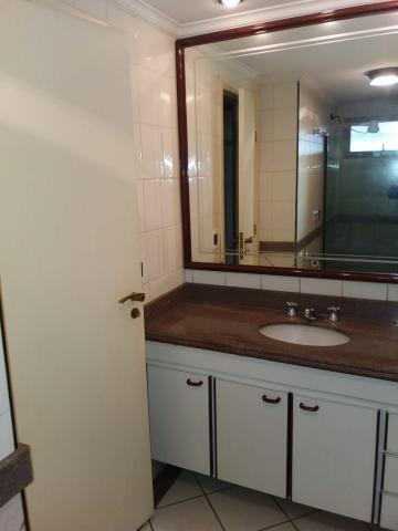 Comprar Apartamento / Padrão em São José do Rio Preto apenas R$ 420.000,00 - Foto 30