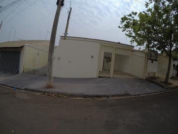 Comprar Casa / Padrão em Bady Bassitt apenas R$ 250.000,00 - Foto 1