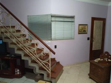 Comprar Casa / Padrão em São José do Rio Preto apenas R$ 795.000,00 - Foto 6