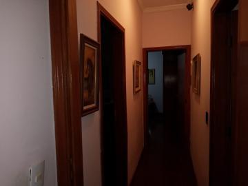 Comprar Casa / Padrão em São José do Rio Preto apenas R$ 795.000,00 - Foto 8