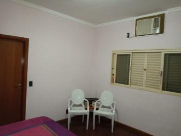 Comprar Casa / Padrão em São José do Rio Preto apenas R$ 795.000,00 - Foto 10